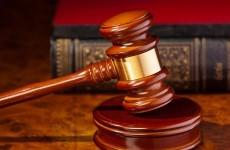 Ireland's judges incur €1.67 million in expenses for 2012