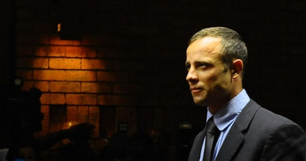 Reeva Steenkamp death: Pistorius back in court for day two of bail hearing