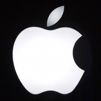 Apple hit by cyber attack, says no data was stolen