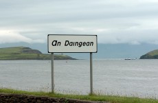 Dual names to return to Dingle this year