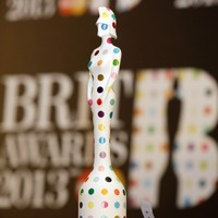7 reasons to watch tonight's Brit Awards