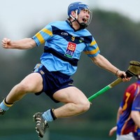 Fitzgibbon Cup: Noel McGrath inspires UCD to victory