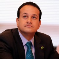 Varadkar: Promissory note saving 'is not €1bn more we have to spend'