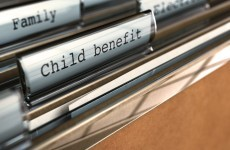 New child benefit will hurt poorer families, says Vincent de Paul