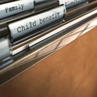 New child benefit will hurt poorer families, says Vincent de Paul