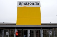 Amazon being investigated by competition watchdog