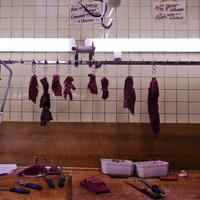 Horsemeat scandal spreads to Asia for first time