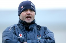 Dublin hurling boss Anthony Daly glad to get back to the drawing board