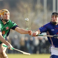 Fitzgibbon Cup: Murphy leads the way as WIT defeat LIT