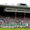Power rankings: Irish sports grounds