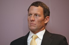 Armstrong refuses to be interviewed under oath by USADA