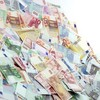 Portugal police 'seize world's largest haul of counterfeit euros'