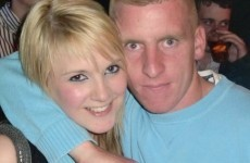 Woman, 20, takes life just months after boyfriend