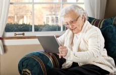 104-year-old woman 'had to lie about age' to join Facebook