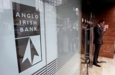 High Court approves sale of Anglo and Irish Nationwide assets