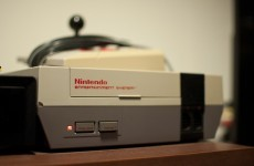 Which one of these retro games consoles did you covet?