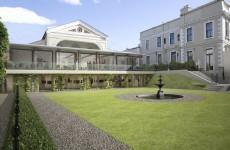 30 new hospitality jobs for Dublin
