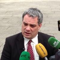 Sinn Féin wants to make Easter Rising anniversary a bank holiday