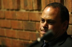 Lead investigator taken off Reeva Steenkamp murder case