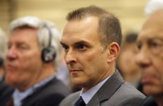 Travis Tygart: We don't need Lance Armstrong's testimony