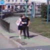 Cheating man gets snared via Russia's answer to Google Maps