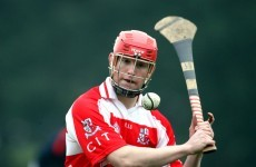 White to start for Cork, as O'Dwyer named in Tipperary lineup