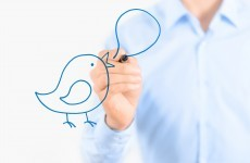 Zendesk security breach affects Twitter, Tumblr & Pinterest users
