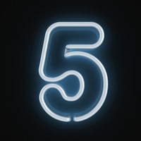 The 5 at 5: Friday