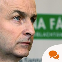 Column: Political parties rarely become extinct - which is why Fianna Fáil is back in business