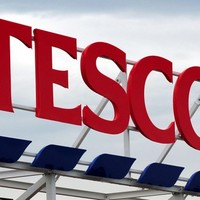 Tesco say their products are free from horsemeat