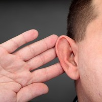 7 sounds you'll probably never hear again