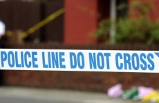 'Crime map' lets UK public see what offences are committed on their doorstep