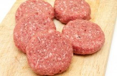 Horsemeat labelled 'beef' sent to Czech Republic from Ireland