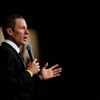 US government to join lawsuit against Armstrong -- reports