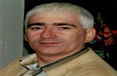 Garda appeal for missing Thomas Ward
