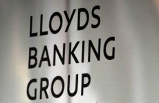 80 jobs to go at Shannon insurance firm Lloyds Banking Group Clare