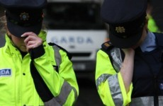 Garda Ombudsman Commission rejects claim it overstepped its powers