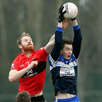 Sigerson Cup: Dublin IT claim historic first title
