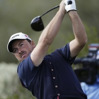 McDowell produces masterclass to beat Lowry at WGC World Matchplay