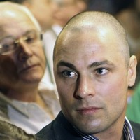 Updated: Brother of Oscar Pistorius charged with culpable homicide