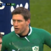 VIDEO: Here is Ronan O'Gara's appalling brain freeze against Scotland