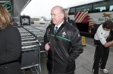 Opinion: Allow Kidney his 6 Nations farewell but new coach is needed for summer tour