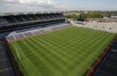 Update: INMO, CPSU, Unite and IMO leave Croke Park extension talks