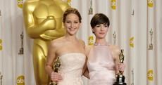 As it happened: The Oscars 2013 ceremony