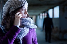 Young Irish women 'vulnerable to stalking and online abuse'