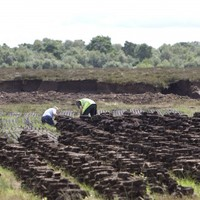 Turf cutters reject 'progress' made in compensation scheme
