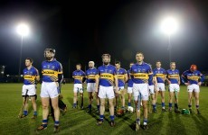 Daithi Regan: 'Tipperary were atrocious and there was no pattern to their play'