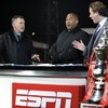 New deal sees BT acquisition of ESPN channels in Britain and Ireland