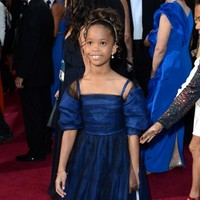 The Onion apologises for 'offensive' tweet about young actress
