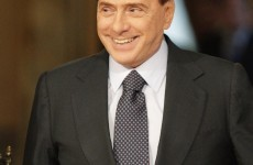 Prosecutors request indictment of Berlusconi on sex-related offences